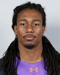 Photo of Trae Waynes