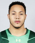 Photo of Shane Ray