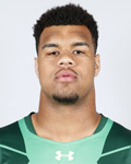 Photo of Arik Armstead
