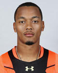 Photo of Brett Hundley