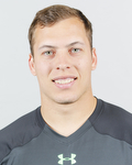 Photo of Joe Schobert