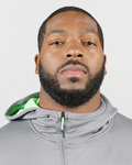 Photo of Adolphus Washington