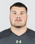 Photo of Anthony Zettel