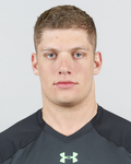 Photo of Carl Nassib