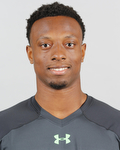 Photo of Eli Apple
