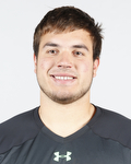 Photo of Jack Conklin