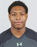 Photo of Jalen Ramsey