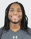 Photo of Jaylon Smith