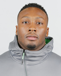 Photo of Noah Spence
