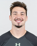 Photo of Paxton Lynch