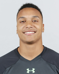Photo of Su'a Cravens