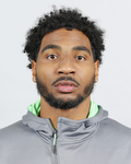 Photo of Braxton Miller