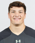 Photo of Christian Hackenberg