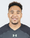Photo of Vernon Adams