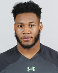 Photo of Vonn Bell