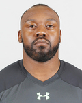 Photo of Tevin Carter