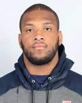 Photo of O.J. Howard
