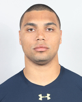 Photo of Chris Wormley