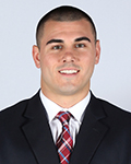 Photo of Chad Kelly