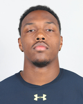 Photo of Taco Charlton