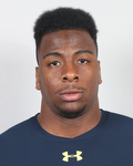 Photo of Jeremy Sprinkle