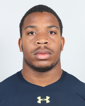 Photo of DeMarcus Walker