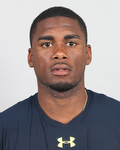 Photo of Stacy Coley