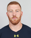Photo of Cooper Rush