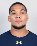 Photo of James Conner