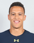 Photo of Brad Kaaya