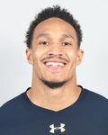 Photo of Derek Rivers