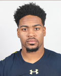 Photo of Gareon Conley