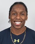 Photo of Adoree' Jackson