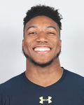 Photo of Marlon Humphrey