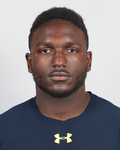 Photo of Chris  Godwin
