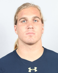 Photo of Alex Anzalone