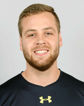 Photo of Zane Gonzalez