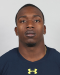 Photo of Damontae Kazee
