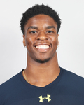Photo of Obi Melifonwu