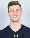 Photo of Harrison Butker