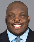 Photo of Marquez Williams