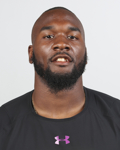 Photo of DARIUS LEONARD
