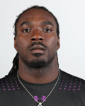 Photo of BO SCARBROUGH