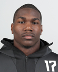 Photo of KERRYON JOHNSON