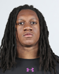 Photo of TREMAINE EDMUNDS