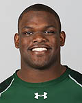 Photo of Geno Atkins