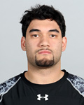 Photo of Michael Hoomanawanui