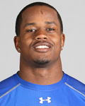Photo of DeAngelo Smith