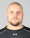 Photo of Matt Slauson