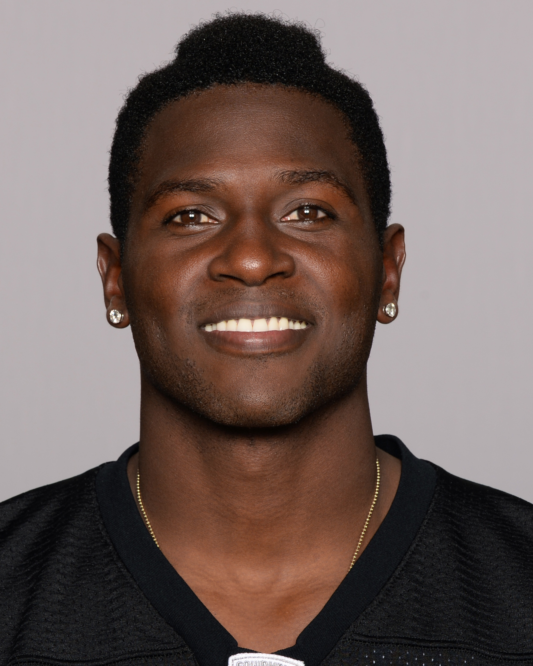 antonio brown - photo #2